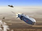 Kho tên lửa dẫn đường Mỹ cạn kiệt vì chiến tranh ở Trung Đông