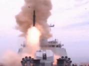 Báo Trung Quốc khoe khoang khi PLA trang bị tên lửa săn ngầm Y-8
