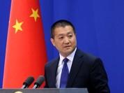 """Tổng thống Philippines Duterte muốn xây dựng """"quan hệ hữu nghị với Trung Quốc"""""""