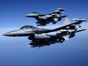 Báo Nga đặt câu hỏi: Liệu Mỹ có thể lấp đầy kho vũ khí của Việt Nam?