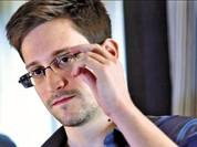 Sẽ mở cửa các dữ liệu mật của Edward Snowden cho các nhà báo