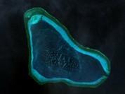 """Kết quả vụ kiện Biển Đông là căn cứ mạnh nhất bác bỏ """"đường lưỡi bò"""" phi pháp"""