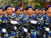 Gỡ bỏ lệnh cấm vận vũ khí sát thương tạo lòng tin cho quan hệ Việt - Mỹ