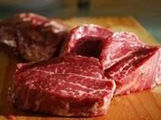 Bắc Kinh phủ nhận tin đồn xuất khẩu thịt người sang Zambia