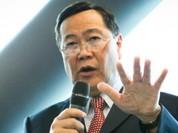 Phán quyết về vụ Philippines kiện Trung Quốc sẽ bị trì hoãn đến bao giờ?