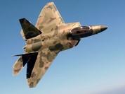Sức mạnh không quân của Mỹ và Trung Quốc, mèo nào cắn mỉu nào?