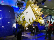Nga, Thái Lan ký thỏa thuận về hợp tác quân sự, Moscow sẽ triển khai GLONASS tại Indonesia