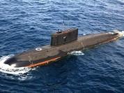 """Chuyên gia Mỹ chỉ ra những """"điểm yếu chết người"""" của tàu ngầm Trung Quốc"""