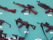 Việt Nam sẽ có thể xuất khẩu vũ khí ngược sang Mỹ?
