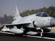 Trung Quốc sẽ bán chiến cơ Kiêu Long giá cao hơn máy bay Nga cho Sri Lanka?