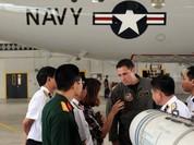 """Đa Chiều: Nếu Mỹ bỏ cấm vận vũ khí với Việt Nam, sẽ """"một tên trúng hai đích"""""""
