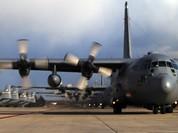 Vasily Kashin: Mỹ có thể bắt đầu bán máy bay P-3Orion, C-130 cho Việt Nam