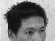 Công dân Anh gốc Việt bị Mỹ tuyên 40 năm tù vì tội khủng bố