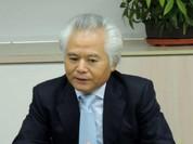 Hội phóng viên Trung Quốc đang bàn bạc, toan tính chống lại kết quả trọng tài Biển Đông
