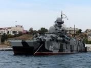 """Báo mạng Mỹ liệt kê 11 vũ khí chiến trường """"sấm sét"""" của Nga"""
