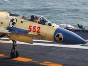 """Trung Quốc chuẩn bị tuyên bố áp đặt """"Vùng nhận dạng phòng không phi pháp ở Biển Đông""""?"""