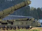 Kazakhstan muốn mở trung tâm hiện đại hóa các hệ thống vũ khí phòng không Nga