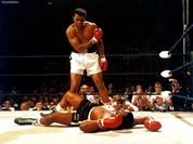 Reuters: Huyền thoại Boxing Muhammad Ali đang hấp hối ở bệnh viện