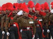 Nhật-Ấn-Mỹ nhất trí thúc đẩy hợp tác quốc phòng, đề xuất họp cấp cao thường kỳ