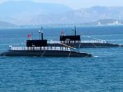 Hoàn Cầu: Vũ khí Mỹ mà Việt Nam mua ảnh hưởng đến hành vi Trung Quốc trên Biển Đông