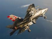 Nữ công dân Mỹ phải hầu tòa vì buôn lậu động cơ máy bay F-35 sang Trung Quốc