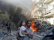 Mỹ bác bỏ thông tin đưa nhân vật đối lập vào Chính phủ Syria
