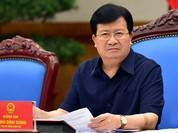 """Báo Trung Quốc: """"Lãnh đạo cấp cao Việt Nam rất quan tâm đến 2 vụ máy bay rơi liên tiếp"""""""