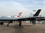Ấn Độ có thể chi 5 tỷ USD mua máy bay không người lái Predator Mỹ