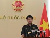 """Trung Quốc cử tàu tìm kiếm phi công Việt Nam để thể hiện """"nước lớn có trách nhiệm""""?"""