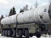 Nga triển khai thêm hệ thống tên lửa mới bảo vệ thủ đô Moscow