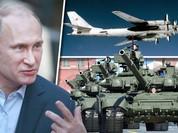 Brexit giúp NATO và Nga tránh khỏi chiến tranh thảm khốc?