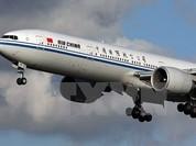 Campuchia thông qua thỏa thuận không vận ASEAN-Trung Quốc