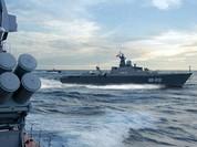 Economictimes: Ấn Độ có thể giúp Việt Nam xây dựng hạm đội săn ngầm