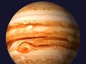 """Tàu vũ trụ Juno của Mỹ đã """"đáp"""" vào Mộc Tinh"""