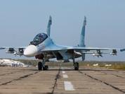 Putin: Vũ khí Nga hiệu quả, đơn giản, dễ sử dụng và bảo dưỡng hơn