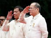 Philippines sẽ chủ trương hợp tác khai thác với Trung Quốc ở khu vực EEZ?