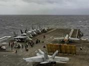 Diplomat: Hải quân Mỹ có 3 siêu vũ khí giúp ngăn chặn, giải quyết xung đột với Trung Quốc