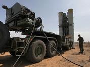 """Washington Times: S-400 của Nga sẽ bảo vệ Crimea khỏi """"găng tơ trên không"""" của NATO"""