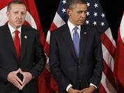 Thổ Nhĩ Kỳ cấm liên quân Mỹ sử dụng căn cứ Incirlik, ông Erdogan rời đất nước