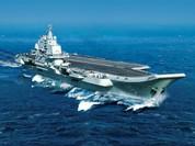 CIMSEC: Đến năm 2020, Hải quân Trung Quốc sẽ có số tàu chiến vượt Mỹ