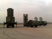 Mỹ bất an vì Iran nhận được hệ thống tên lửa phòng không S-300PMU2