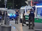 Cảnh sát Munich: Nghi phạm bắn giết chỉ có một mình, vụ việc cơ bản đã được giải quyết xong