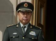 """Cấp cao Trung Quốc lần đầu tiên ra chỉ thị """"sẵn sàng chiến đấu cụ thể ở Biển Đông"""" (phần 1)"""