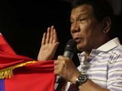 Philippines đã thành công với Tuyên bố của ASEAN về Biển Đông?