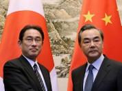 Chiến lược ngoại giao Nhật Bản thay đổi, có thể chuyển sang viện trợ mạnh cho ASEAN?