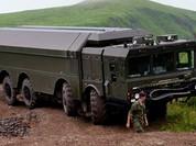 Sputnik: Hệ thống tên lửa Bastion-P Nga bán cho Việt Nam lộ diện trên video