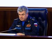 Thượng tướng Bondarev: Nga sẽ chế tạo 2 máy bay chiến đấu thế hệ 6