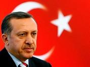 Ông Erdogan muốn khôi phục lại án tử hình ở Thổ Nhĩ Kỳ
