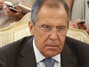 Nga nổi giận, tuyên bố sẽ không còn chấp nhận các bước đơn phương về Syria