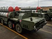 Iran làm mếch lòng Nga khi tuyên bố tên lửa do Iran chế tạo hơn hẳn S-300?